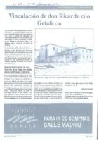 VinculacionDeDonRicardoConGetafe(II).pdf
